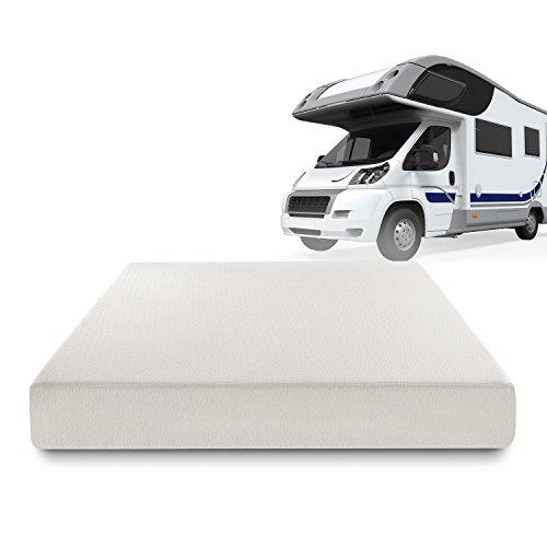 Magnadyne RV5090 AM/FM/CD/DVD/BT 120W Wall Mount Receiver