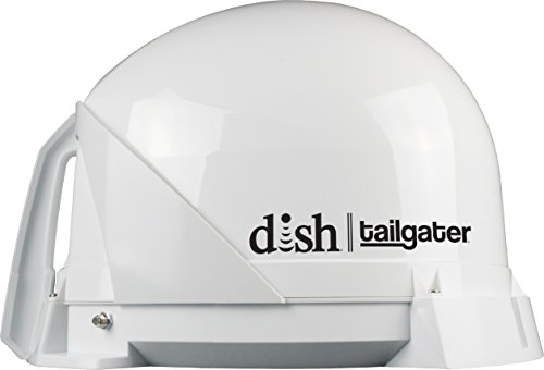 Dish Network Wally Hd Receiver Audiodia