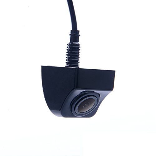 COOLINT CT-X102BL Shiny Black Solid Zinc Alloy Metal