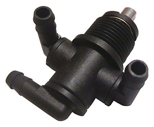 Polaris Sportsman  U0026 Magnum Fuel Pump 2520227  3085275