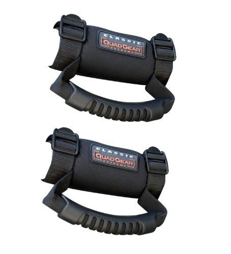 2 Roll Cage Rzr X3 Maverick Pioneer Yxz Chupacabra