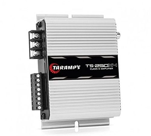 4748 500x450 taramp's ts250x4 tara class d 250w 4 channel car amplifiers audiodia clarion eqs746 wire harness at edmiracle.co