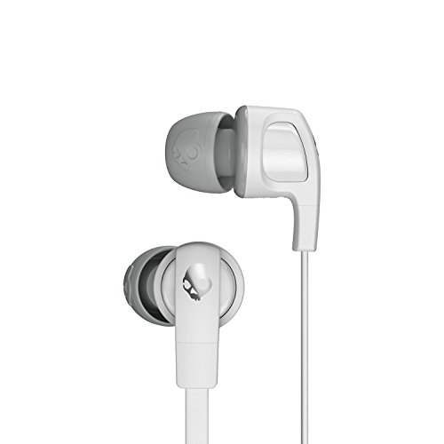 8bb22bd3aa5 Onboard Mic/Remote. Supreme Sound. One of the best-fitting earbuds on the  market is now wireless. One-year manufacturer warranty - Details at  Skullcandy.