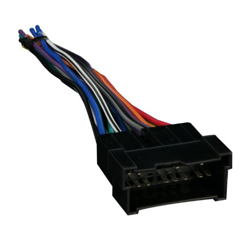 power acoustik ptid 8920b wiring diagram power acoustik