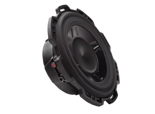 Rockford Fosgate P1000X2 Punch 2-Channel Amplifier – AudioDia